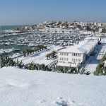 Port_Marina_nevat_Marc_del_2010